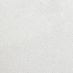 Vicostone Sparkling White BC190