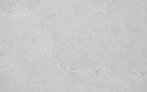 Vicostone Olympus White BQ8870