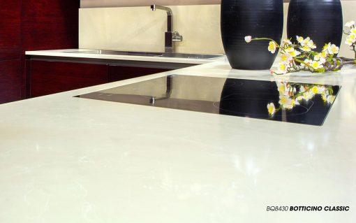 Vicostone Botticino Classic BQ8430
