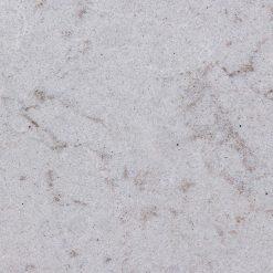 Vicostone Ceres BQ2609