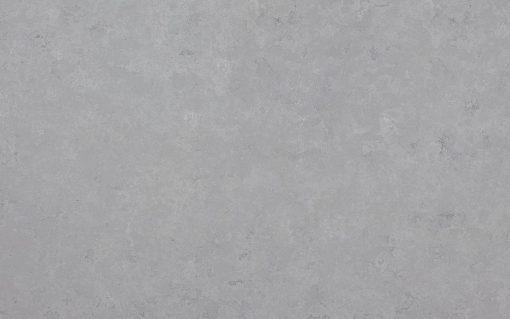 Vicostone Concreto BQ8860