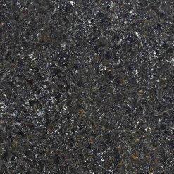 Vicostone Cosmic Black BQ9427