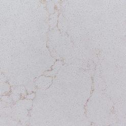Vicostone Denali BQ2605