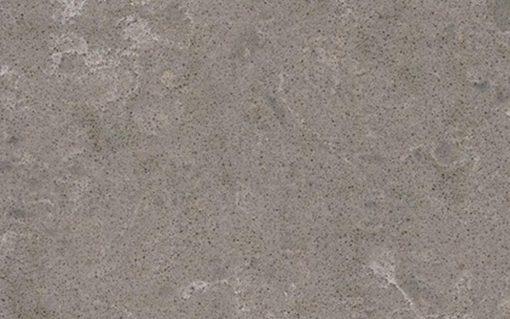 Vicostone Grey Emperador BQ8712