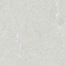 Vicostone Grey Savoie BQ8446
