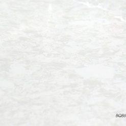 Vicostone Icelake BQ8668
