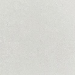 Vicostone Ondulato BQ8710