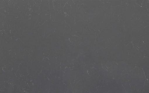 Vicostone Royal Grey BQ8390