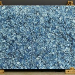 Vicostone Thunder Blue BQ8786