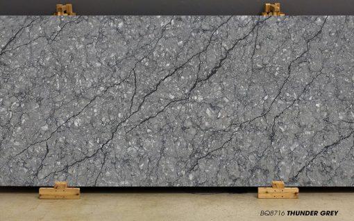 Vicostone Thunder Grey BQ8716