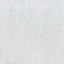 Vicostone Ventisca BQ8330