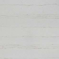 Vicostone White Macaubas BQ8669