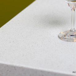 Vicostone Crystal Ice BQ1080