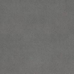 Vicostone Sparkling Grey BC217