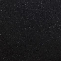 Vicostone Sparkling Metal BQ265